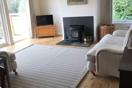 Strone-Sitting-Room.jpg