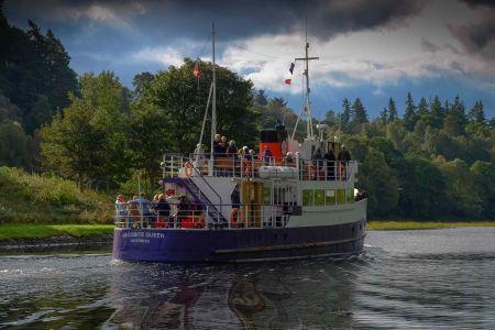 Jacobite-Cruises-1.jpg